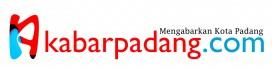 KabarPadang.com