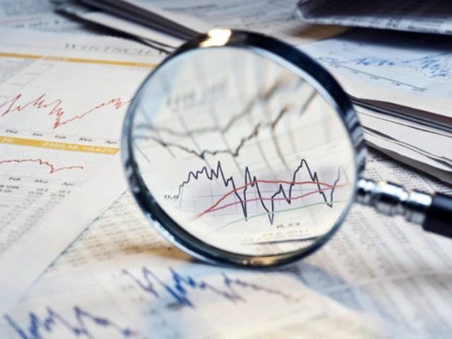Ilustrasi Investasi (www.bareksa.com)